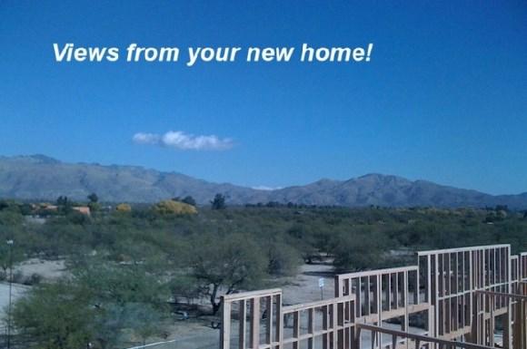 Apartments For Rent Eastside Tucson