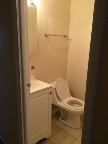 10622 S Eggleston Ave 4 Beds House for Rent Photo Gallery 1