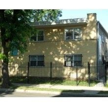 6522 S Vernon Ave 1-2 Beds Apartment for Rent Photo Gallery 1