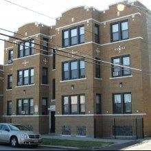 7907 S Vernon Ave 2 Beds Apartment for Rent Photo Gallery 1