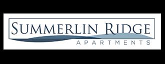 Winston - Salem Property Logo 20