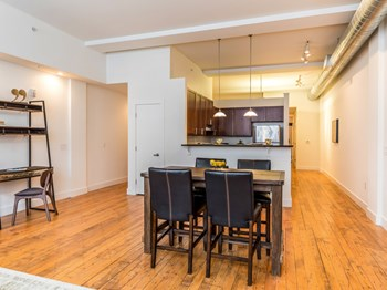 181 East 6th Street 1-2 Beds Apartment for Rent Photo Gallery 1