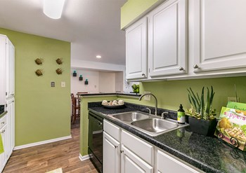 3214 Brassfield Road 1-2 Beds Apartment for Rent Photo Gallery 1
