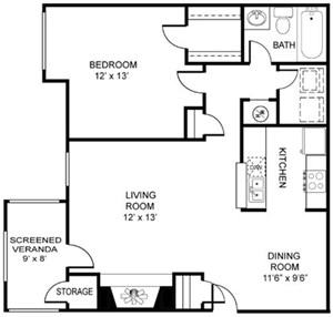 Mid Century Modern Architecture Design besides 2 Floor House Plans 10m X 12m 5 Master Rooms also Case Study moreover 325033298081738337 together with Floor Design Plans Family Room Free Printable Furniture Templates. on midcentury house design