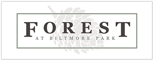 The Forest at Biltmore Park Property Logo 34