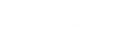 Bell Brookfield Property Logo 40