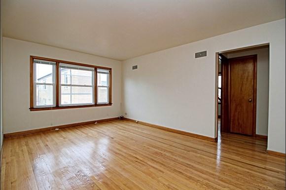 Walden Apartments 10552 S Walden Pkwy 1w Chicago Il