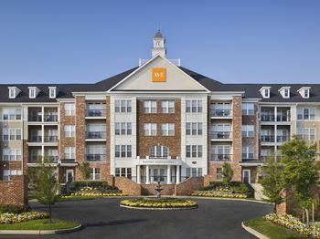 1236 E Lancaster Avenue 1-3 Beds Apartment for Rent Photo Gallery 1