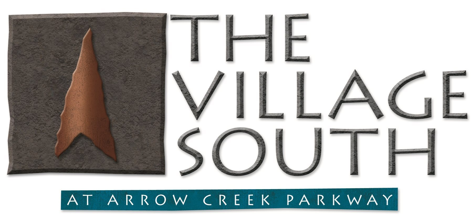 The Village South At Arrow Creek Parkway