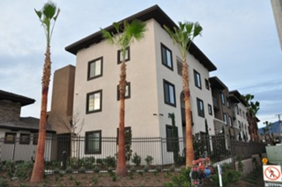 Studio Apartments For Rent In San Bernardino County