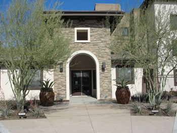 2196 Medical Center Drive 2 Beds Apartment for Rent Photo Gallery 1