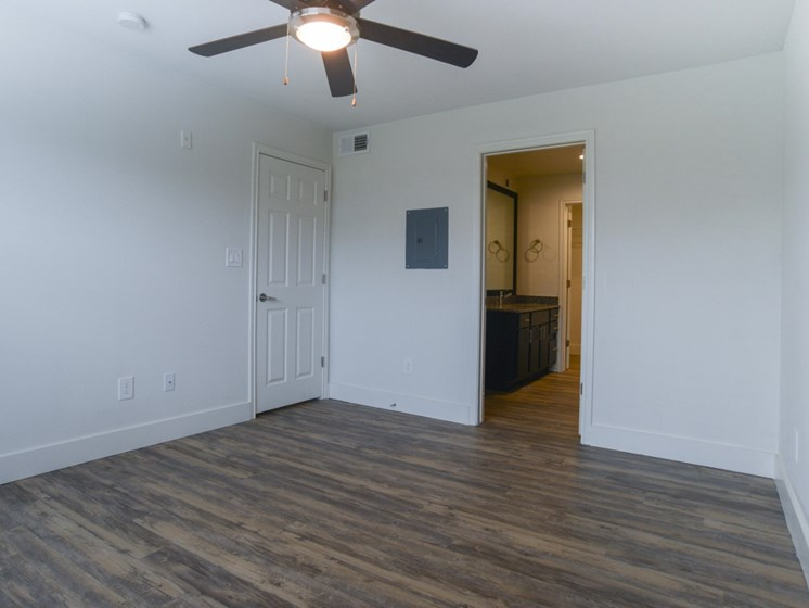 Spacious Apartments at Ellie Apartments, Austin, TX, 78741
