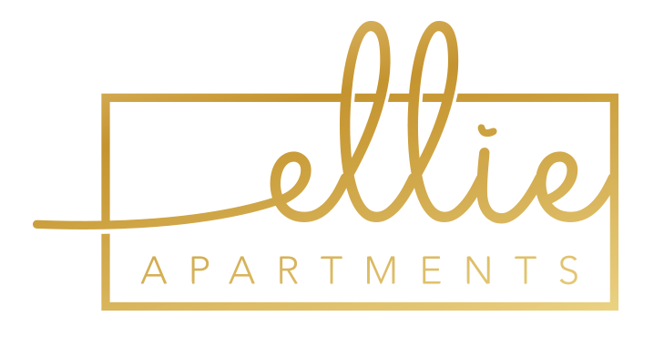 Property Logo East Riverside Apartments at Ellie Apartments, Austin