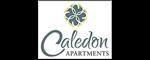 Wade Hampton Property Logo 38