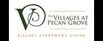 Holly Springs Property Logo 92
