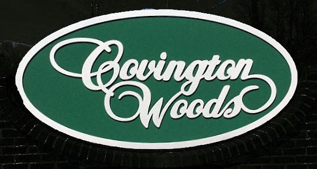 Covington Woods Property Logo 44