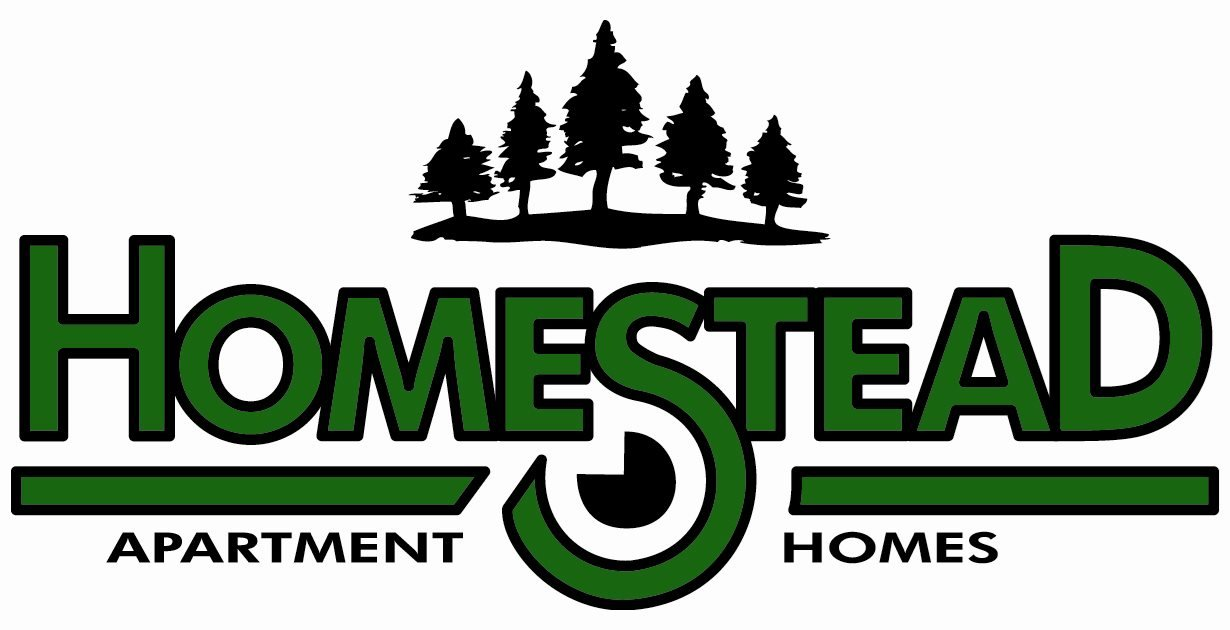 East Lansing Property Logo 1