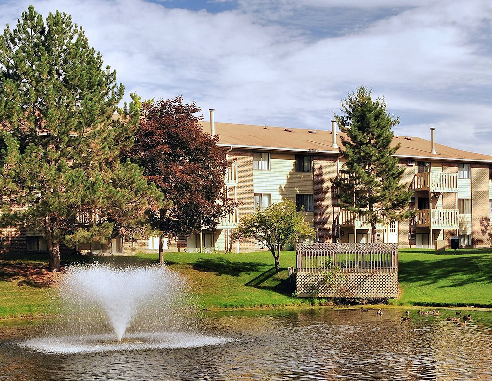 homestead-east-lansing-apartments-msu