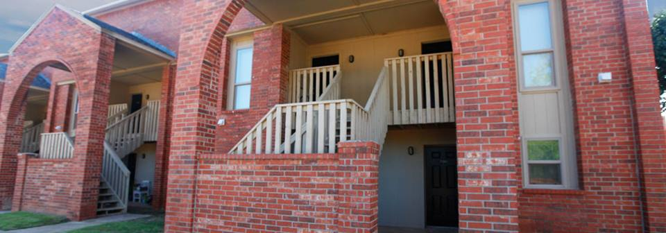 Wedgewood Village Apartments photogallery 19