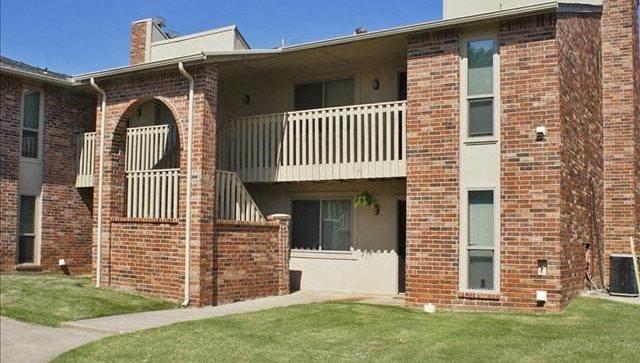 wedgewood village apartments apartments in oklahoma city ok