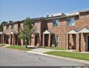 Wedgewood Village Apartments Community Thumbnail 1