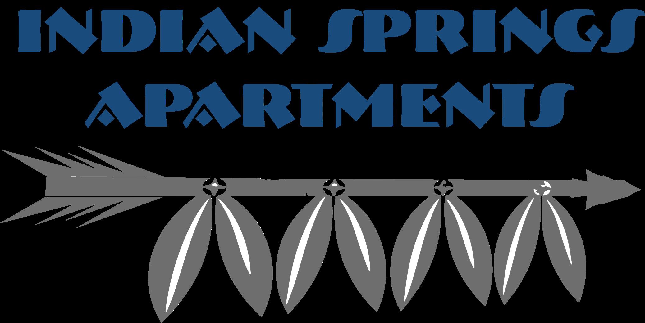 Broken Arrow Property Logo 23