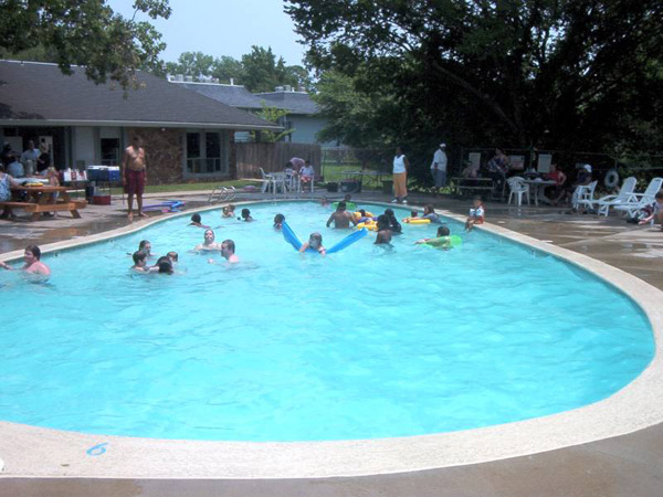 Indian Springs Apartments photogallery 7