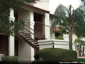 555 E Limberlost Dr 1 Bed Apartment for Rent Photo Gallery 1