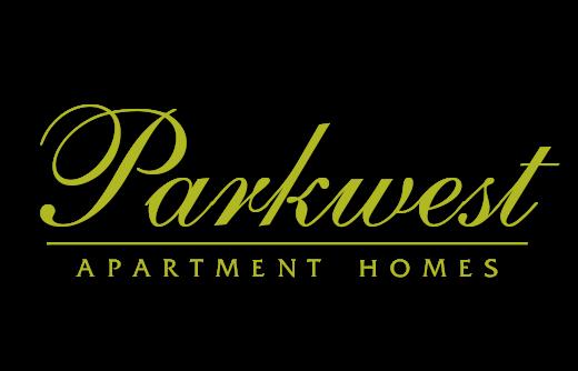 Parkwest Property Logo 0