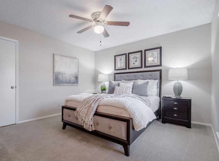 apartments, carrollton, Texas