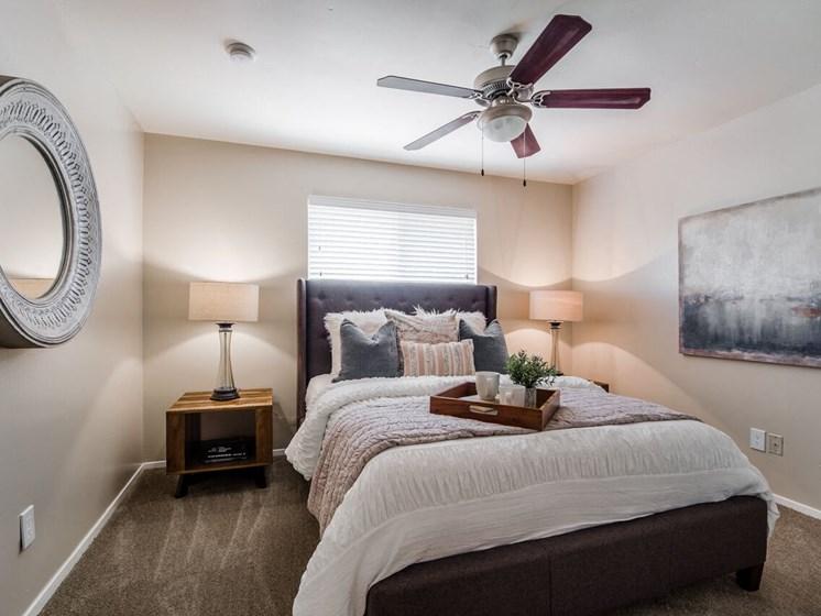 Eastwood Apartments, Tyler, Texas