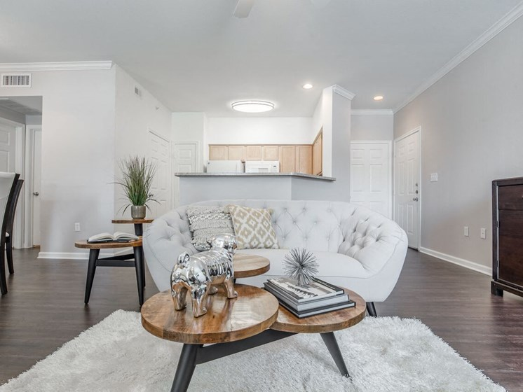The Edgewater Apartments, Lewisville, Texas