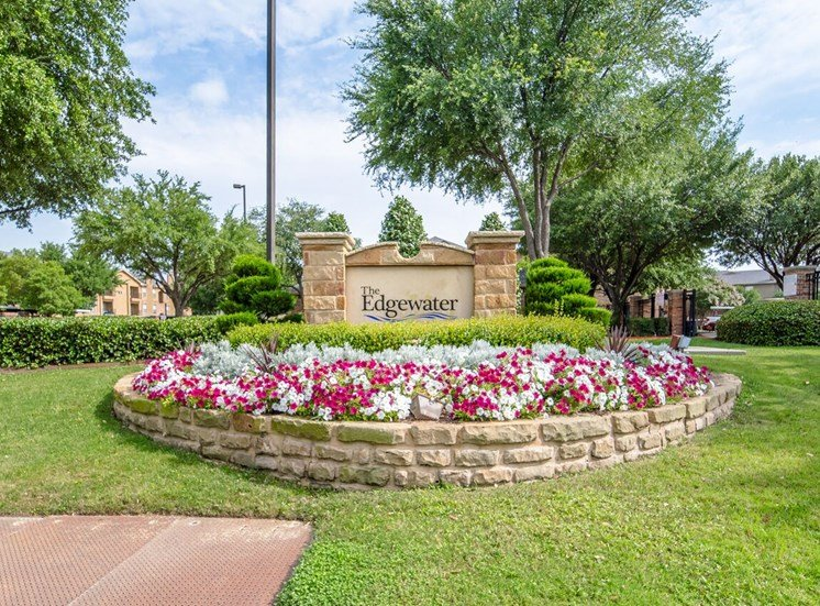 Apartments, Lewisville, Texas