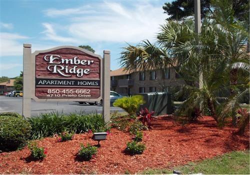 Ember Ridge Community Thumbnail 1
