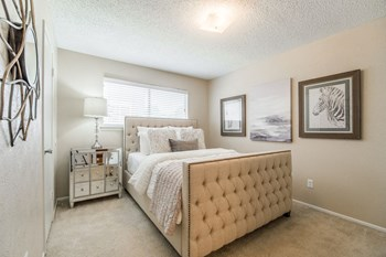 402 S. Jupiter Road 1-3 Beds Apartment for Rent Photo Gallery 1