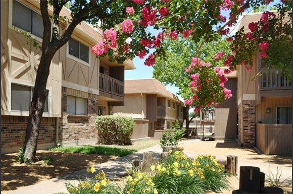 Apartments For Rent In Garland Tx
