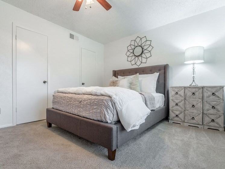 Apartments for rent Irving, Texas