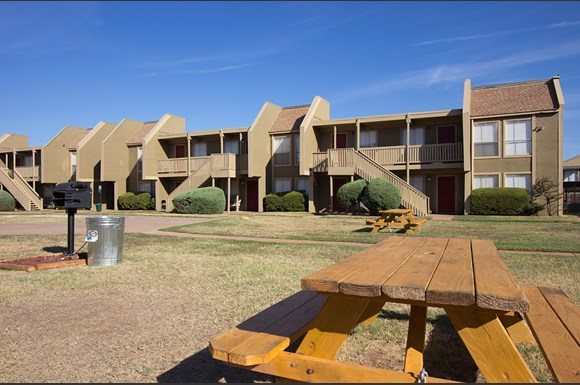 Apartments For Rent In Abilene Tx All Bills Paid