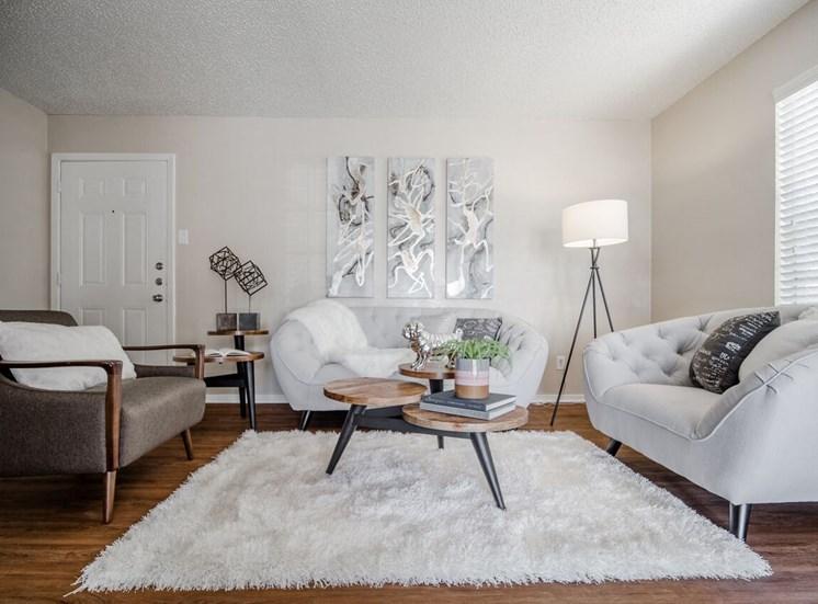 apartment irving
