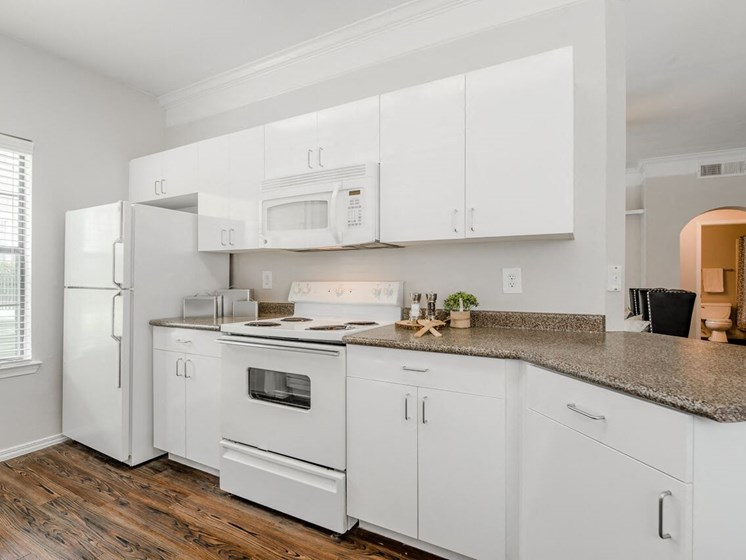 plano apartments