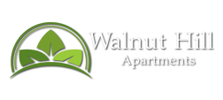 Walnut Hill Property Logo 0