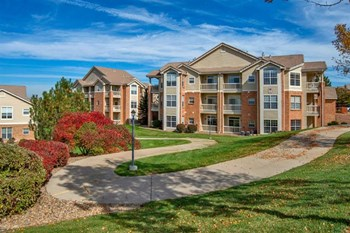 2200 S. Tyler Drive 1-3 Beds Apartment for Rent Photo Gallery 1