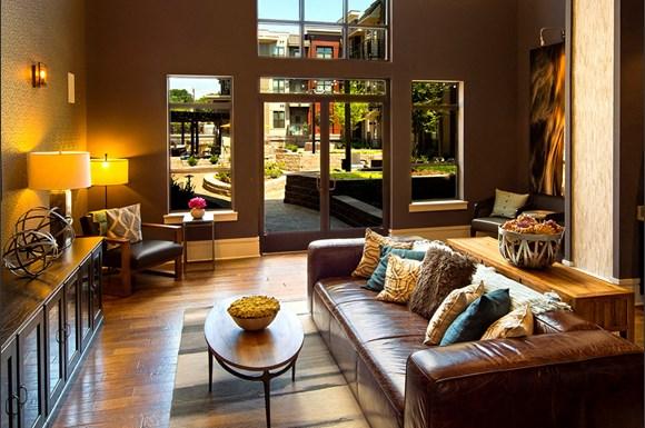Kingston Apartments Charlotte Nc