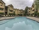 Arnada Pointe Apartment Homes Community Thumbnail 1