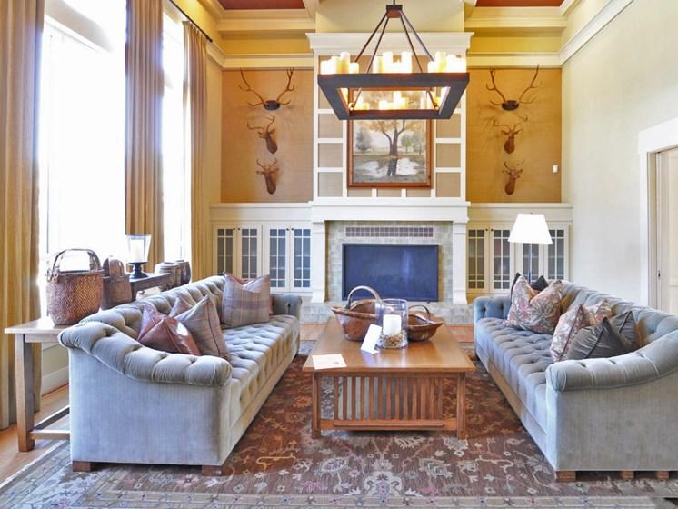 Luxurious Interiors at Beacon Lakes Apartments, TX,77539