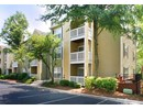 Briarcliff Apartments Community Thumbnail 1