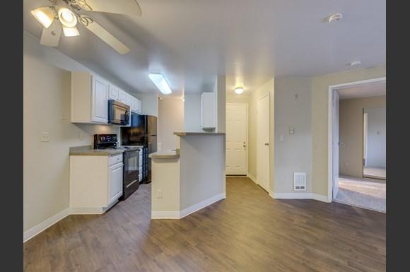 Cascadia Pointe Apartments 8710 5th Ave West Everett Wa