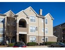Deerfield Village Apartments Community Thumbnail 1