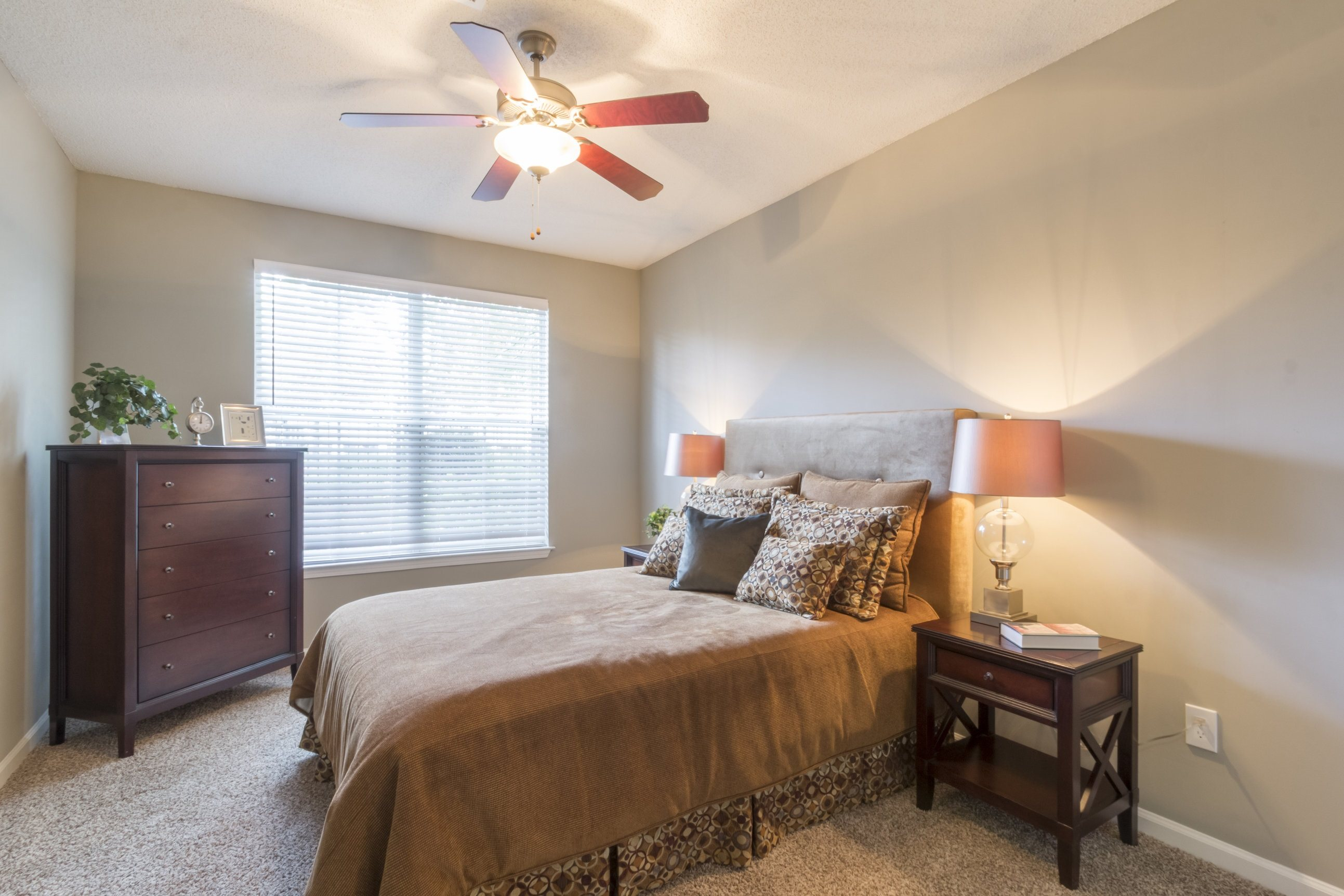 Deerfield Village Apartments In Alpharetta Ga Photo Gallery