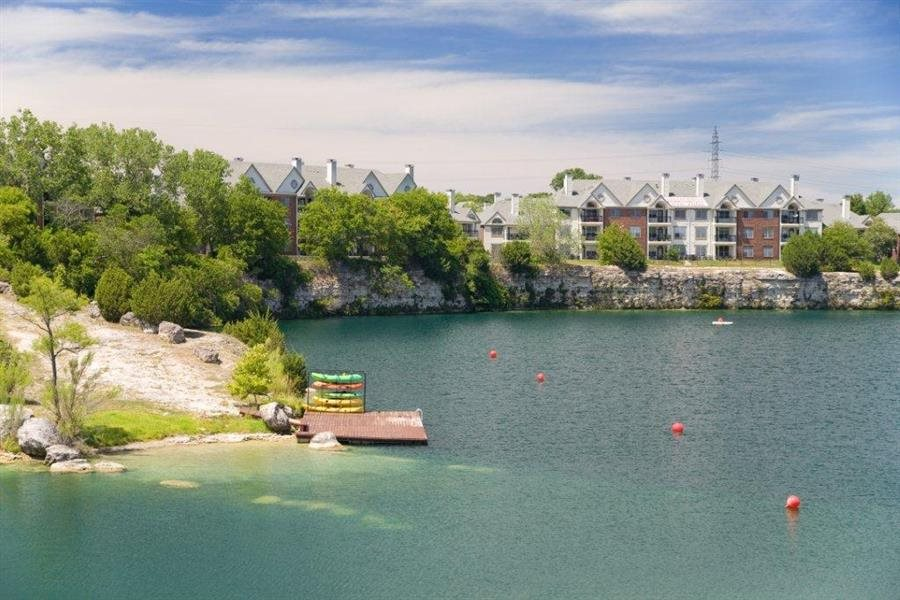 Renovated Apartment Homes Available for Rent, Austin Texas
